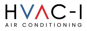 HVAC-I Air Conditioning